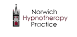 Norwich Hypnotherapy Practice
